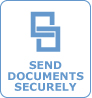 A.R.S.-Send-Documents-Securely